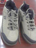 Skechers Fitness Men's Shape Ups Pebble 50875 Size 10  Walking Shoes very nice