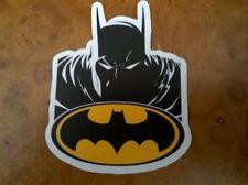 Batman Computer Case Mods, Stickers & Decals