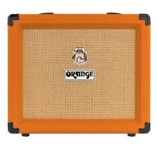 Orange Crush 20 - Combo per Elettrica 20W