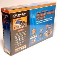 Proxim PC Card 8430 RangeLAN-DS 802.11b Wireless LAN Network PCMCIA