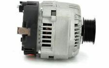 BOLK Lichtmaschine/Generator 120A für RENAULT SCÉNIC CLIO MASTER BOL-E021071