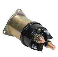 NEW SOLENOID FITS STERLING TRUCK A9522 AT9500 AT9513 AT9522 10479082 10479110
