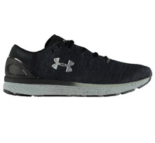 Under Armour Charged Bandit 3 Mens Running Trainers UK 7.5 US 8.5 EUR 42 1202
