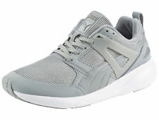 715d92ee3b36 PUMA Solid Trainers for Men