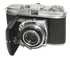 KODAK RETINA Ib (24x36) XENAR 2,8/50 mm TBE