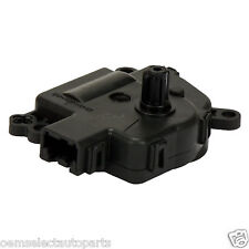 OEM NEW 2008-2017 Ford Expedition Temperature Blend Door Motor Actuator