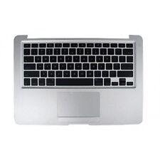 NEW 922-8315 APPLE Top Case w- Keyboard, US - Macbook Air 1.6-1.8GHz A1237