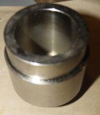 Kent-Moore DT-50840 Input Shaft Seal Installer ~BLOWOUT SALE~