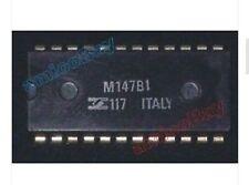 M147 M147B1 Bass Pedal chip x ELKA CRUMAR FARFISA WERSI LOWREY ORLA GAMBITT SIEL