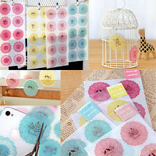 30 x Kitchen Jar Labels Wall Stickers Decor Sticker Art Sticker DIY NEW H OAU