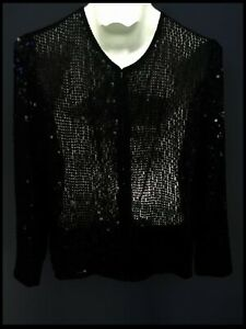 Michael Jackson's stage worn sequin jacket make up stains+full authenticity