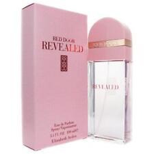 Elizabeth Arden Red Door Revealed 100 ml EDP Eau de Parfum Spray