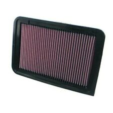 K&N Filters 33-2370 Replacement Air Filters For For Toyota Camry 2007-2010