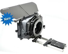 Chrosziel 450r2-nx5kit, Kit per Sony hxr-nx5, NUOVO/NEW