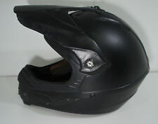 The Wolverine Movie Prop Japanese Motorcycle Assassin Helmet marvel X-Men