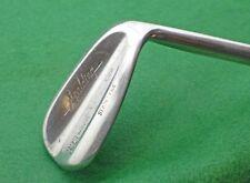 Spalding Vintage Golf Clubs & Shafts