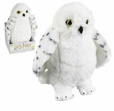 Harry Potter - Plüschfigur : Hedwig * ca. 29 cm