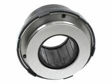 For 1996-1998 GMC C1500 Release Bearing 47115NQ 1997