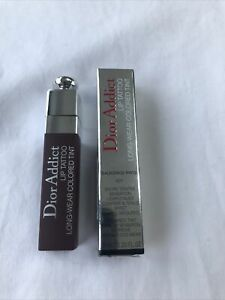 Dior Addict Lip Tattoo Natural Brown 831