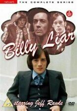 Billy Liar Series 1 5027626250140 DVD Region 2