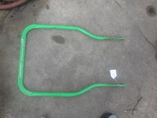 Lawn Boy top handle Section.   611554.