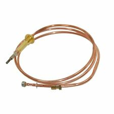 GENUINE BELLING STOVES NEW WORLD GRILL COOKER THERMOCOUPLE 081528402