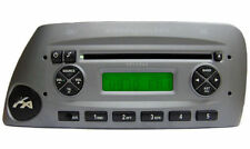 Car Stereos & Head Units with CD Player for 6000