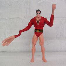 DC Direct Action Figure Plastic Man