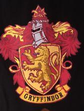Gryffindor Harry Potter Large Hanging Banner Decoration Crest Flag