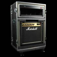 Marshall 2554 Combo with Power Conditioner and Road Case