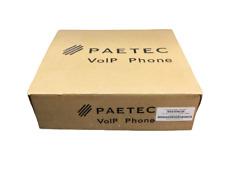 Allworx Paetec 9224 9224P VOIP Phone