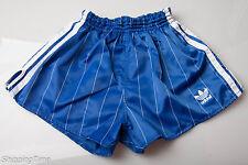 Vintage ADIDAS GLANZ shiny shorts short D5 M Medium