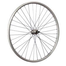 Taylor Wheels 28 inch bike rear wheel Ryde ZAC2000 5-8 speed cogset silver