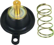 K&S Technologies | Carb Air Cutoff Valve Set | 561010 56-1010 1003-0303