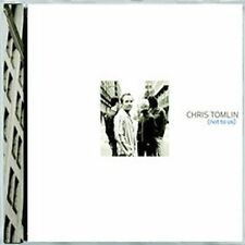 Not to Us by Chris Tomlin (CD, Sep-2002, Six Steps Records) FAST-FREE SHIPPING
