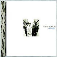 "CHRIS TOMLIN CD: ""NOT TO US"" 2002"
