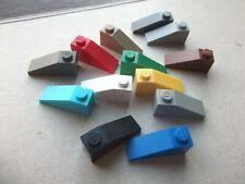 Lego 4286 Slope 1x3  -25°     (x1)