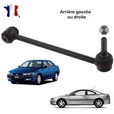 Biella Anti Pressione Posteriore Peugeot 406 1.8 1.9D 2.1D 2.2 HDI