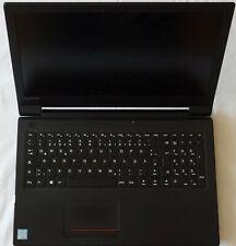 """Lenovo v110-15isk 15,6"""", webcam, HDMI, Intel i5, 8gb RAM, 128 gb HD, grabadora de DVD"""
