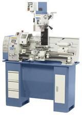 BERNARDO Bearbeitungszentrum Drehbank Fräsmaschine Proficenter 700 BQV
