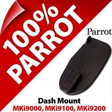 Parrot Arrière Adhésif Support Tableau de bord POUR MKI9000 MKI9100 MKI9200