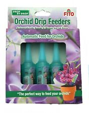 Fito Drip Feeder for Orchids - Box 5 x 32ml