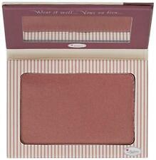 theBalm Instain Long - Wearing Staining Powder Blush Pinstripe 5 5g