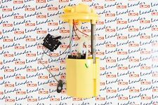 GENUINE Vauxhall MERIVA B DIESEL - FUEL PUMP With GAUGE SENDER UNIT - NEW