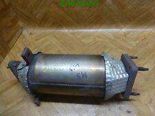 KAT Katalysator Ford Mondeo 3 III 2,0 Diesel 2S715E212NA 1378859 T2A1A 22A031