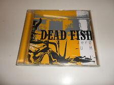 Cd   Zero e Um von Dead Fish