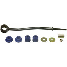 Suspension Stabilizer Bar Link MOOG K80017 fits 80-97 Ford F-350