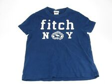 Abercrombie and Fitch Boys Muscle Shirt SM (Gently Preowned)