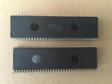 1 St. HD68000P8 Hitachi Integrierte Schaltung DIP64 Vintage 15,00 €