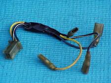 79-83 Honda CB900 CB750 CB1100 GL1100 CB coil wiring harness  sub-wire harness A